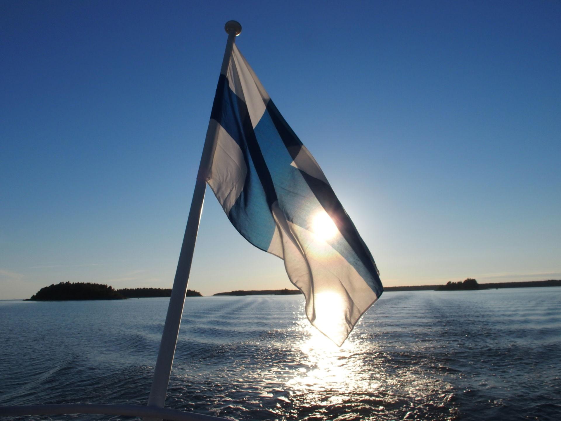 Kuvahaun tulos haulle suomen lippu